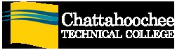 Chattahoochee Technical College